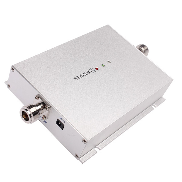 Репитер ST-Repeater ST-900A