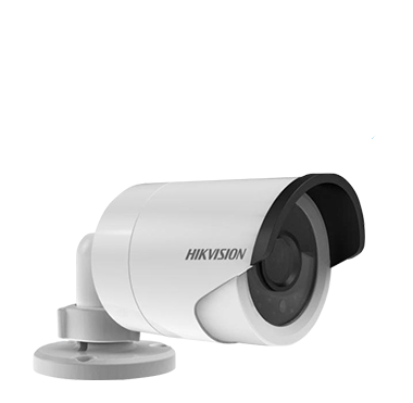 Hikvision DS-2CD2042WD-I